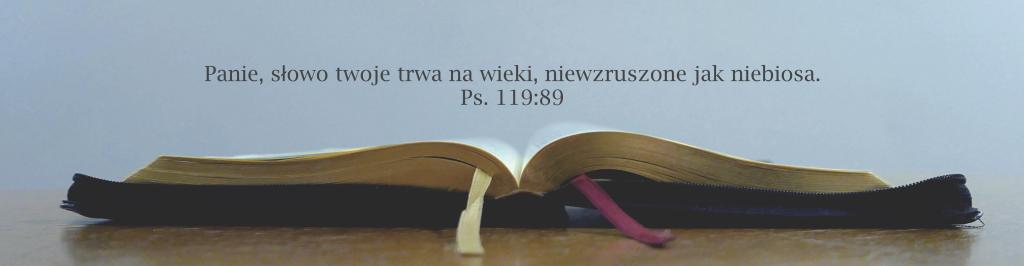 """Zbór Ewangeliczny """"Agape"""" w Poznaniu"""